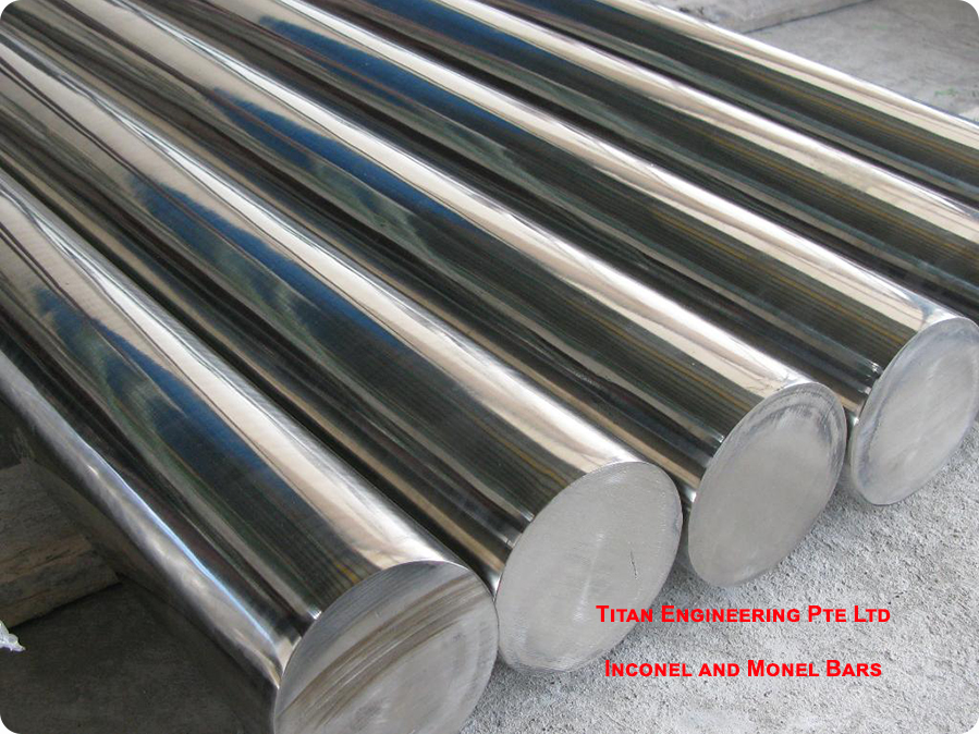 inconel-monel-bar
