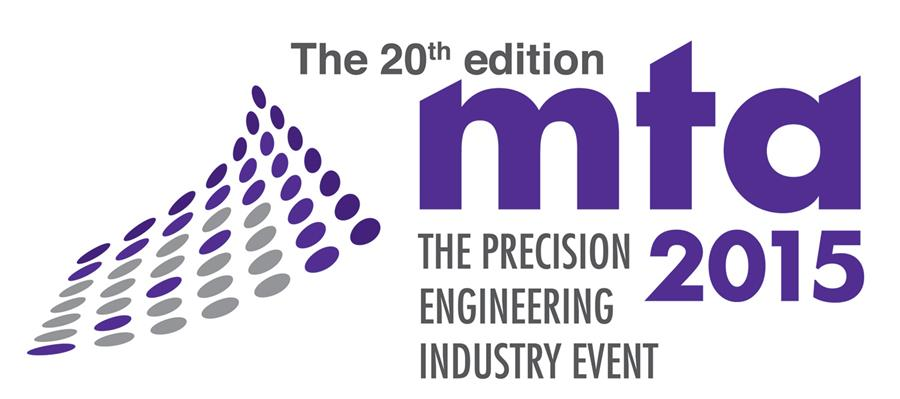 mta-2015-titanium-supplier