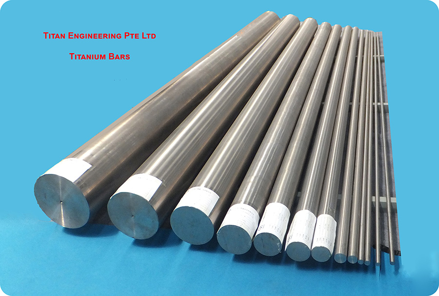 Titanium_bar_rod